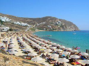Turisticke inspekcije elias-beach-613437_1920-min