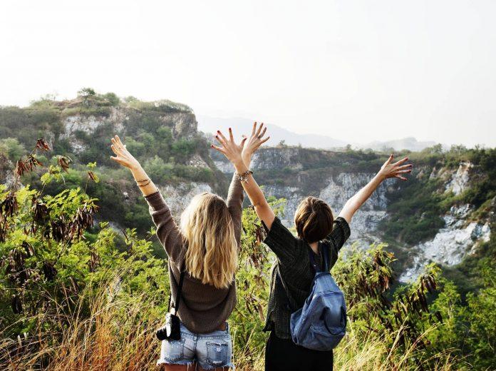 Turizam freedom-2768515_1920-min