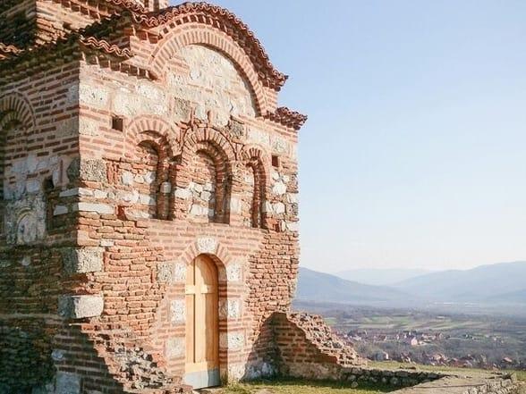 latinska crkva