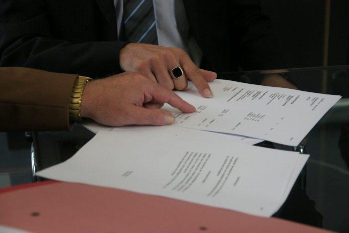 Sporazum APR i PKS