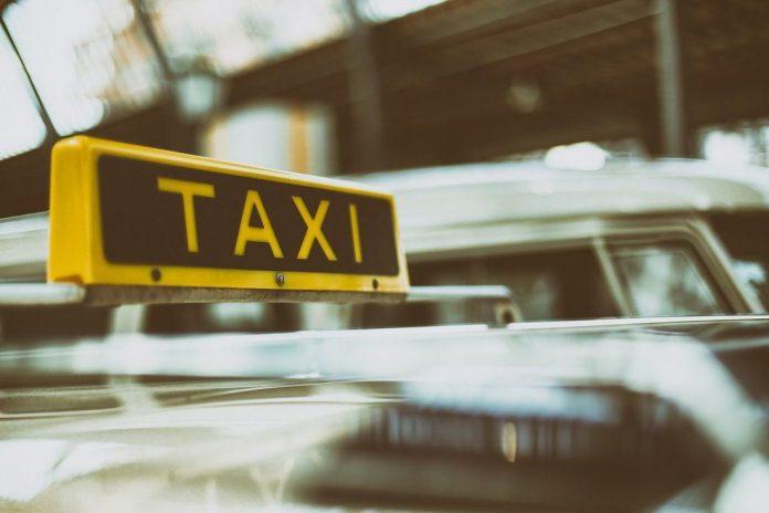 Subvencije države za prevoznike