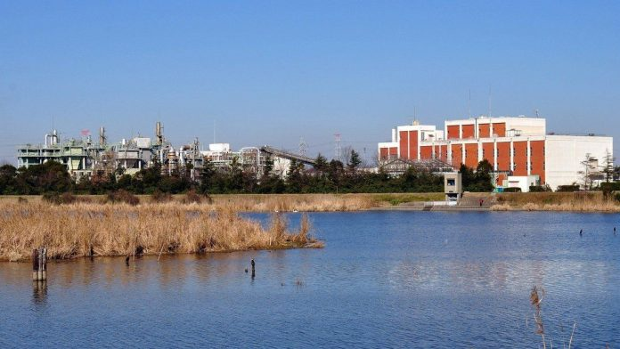 Prečišćavanja otpadnih voda