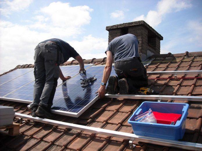 Energetska efikasnost u Šapcu